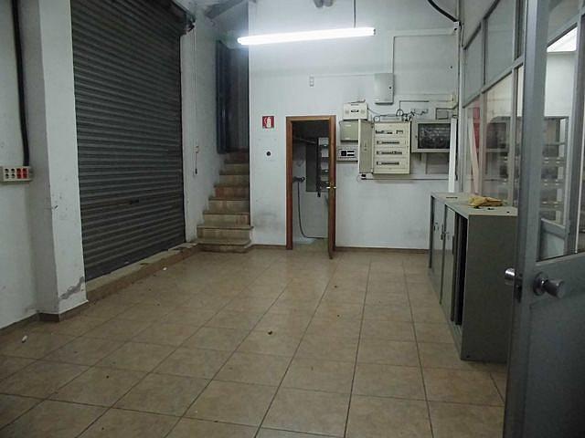 Local comercial en alquiler en calle , Cas Capiscol en Palma de Mallorca - 329588475