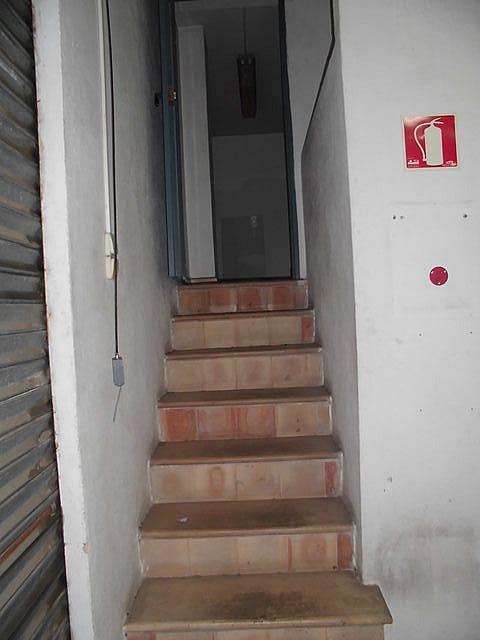 Local comercial en alquiler en calle , Cas Capiscol en Palma de Mallorca - 329588480