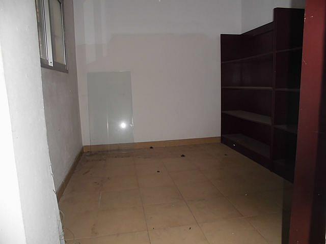 Local comercial en alquiler en calle , Cas Capiscol en Palma de Mallorca - 329588484