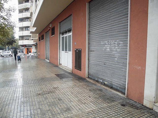 Local comercial en alquiler en calle , Cas Capiscol en Palma de Mallorca - 329588499