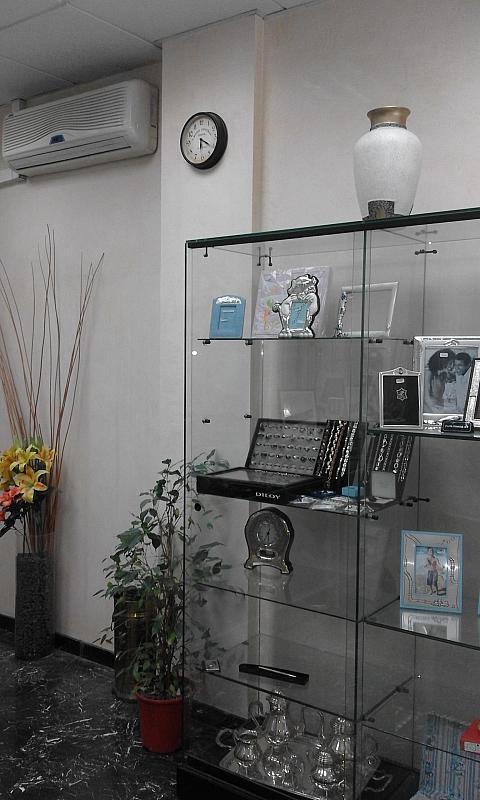 Local comercial en alquiler en calle , Es Fortí en Palma de Mallorca - 223862838