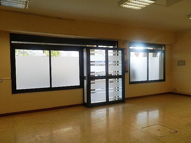 Local en alquiler en calle , Son Oliva en Palma de Mallorca - 224229034