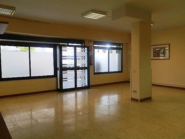 Local en alquiler en calle , Son Oliva en Palma de Mallorca - 224229035