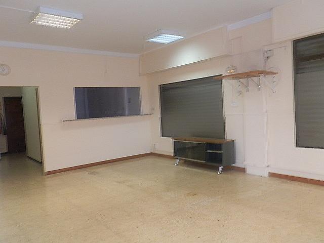 Local en alquiler en calle , Son Oliva en Palma de Mallorca - 224229038
