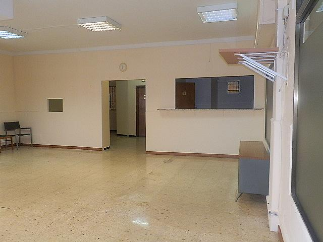 Local en alquiler en calle , Son Oliva en Palma de Mallorca - 224229039