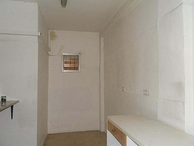 Local en alquiler en calle , Son Oliva en Palma de Mallorca - 224229042
