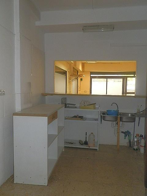 Local en alquiler en calle , Son Oliva en Palma de Mallorca - 224229044