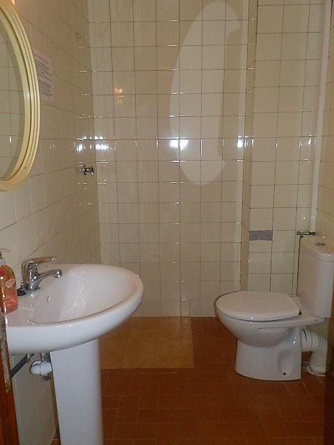 Baño - Local en alquiler en calle , Son Oliva en Palma de Mallorca - 224229060