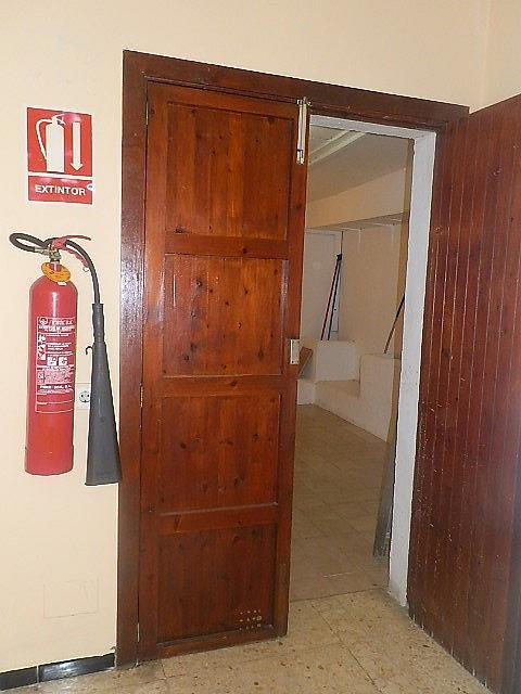 Local en alquiler en calle , Son Oliva en Palma de Mallorca - 224229064