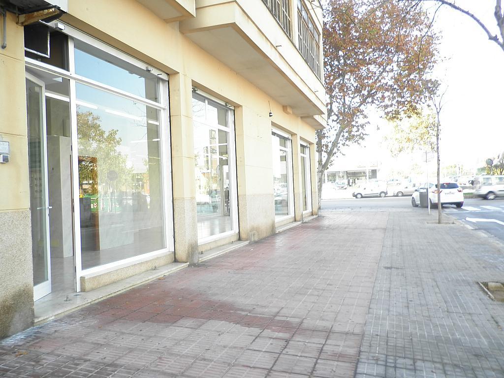Local comercial en alquiler en calle , Rafal Vell en Palma de Mallorca - 232787460