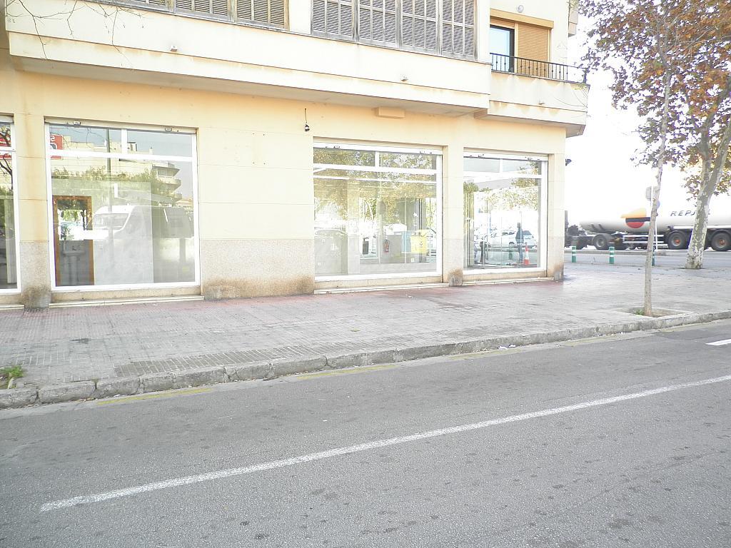 Local comercial en alquiler en calle , Rafal Vell en Palma de Mallorca - 232787462