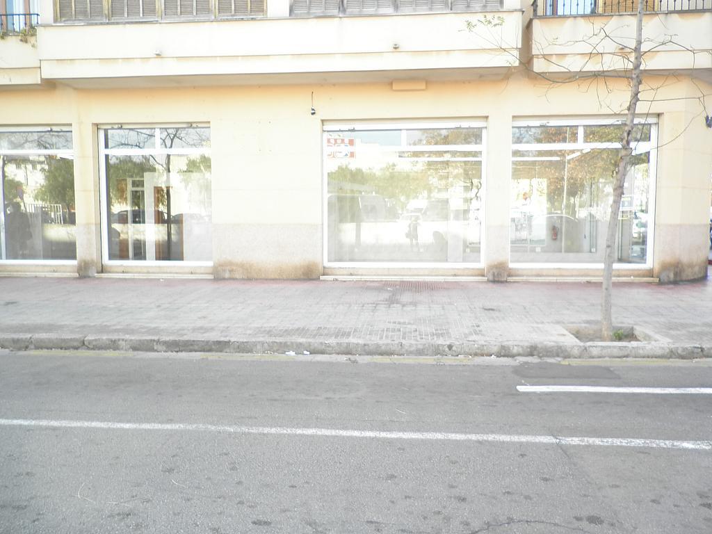 Local comercial en alquiler en calle , Rafal Vell en Palma de Mallorca - 232787463