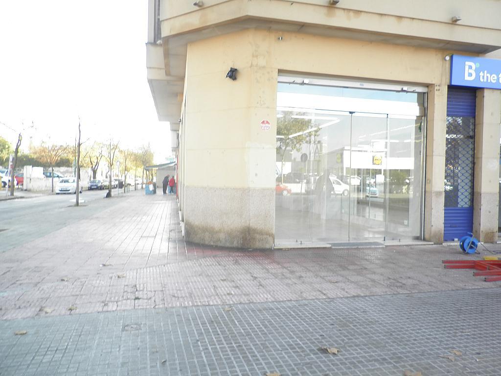 Local comercial en alquiler en calle , Rafal Vell en Palma de Mallorca - 232787469
