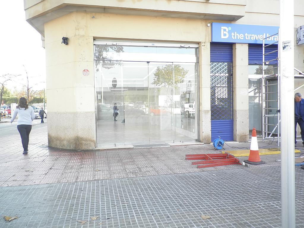 Local comercial en alquiler en calle , Rafal Vell en Palma de Mallorca - 232787476