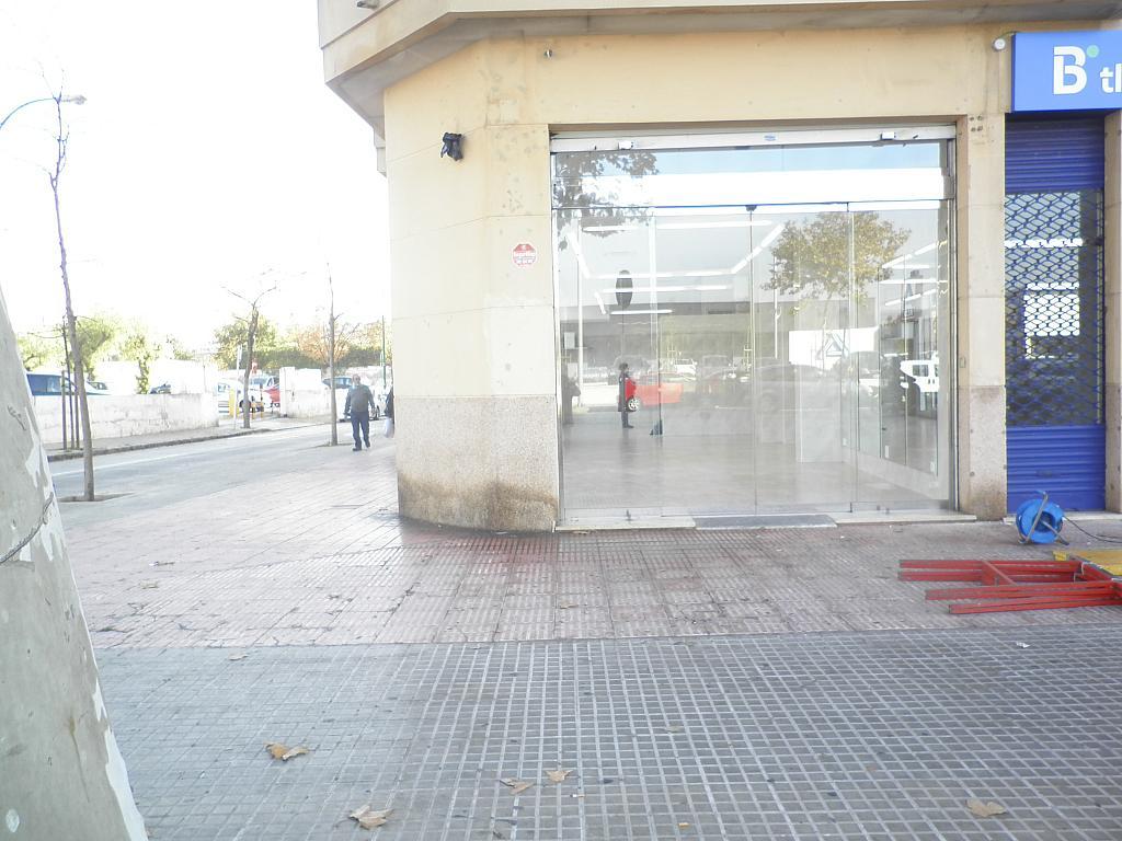 Local comercial en alquiler en calle , Rafal Vell en Palma de Mallorca - 232787479