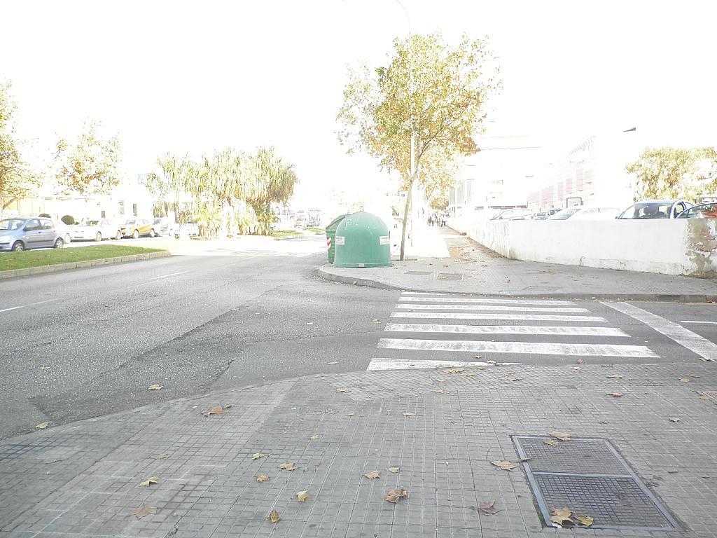 Local comercial en alquiler en calle , Rafal Vell en Palma de Mallorca - 232787482