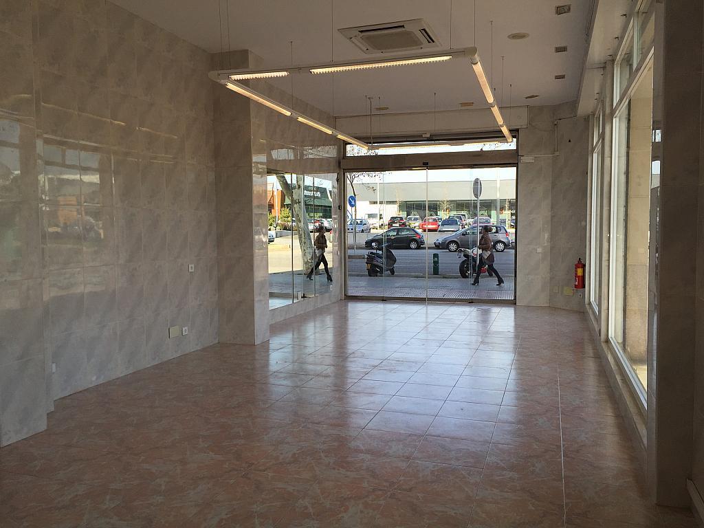 Local comercial en alquiler en calle , Rafal Vell en Palma de Mallorca - 276670561