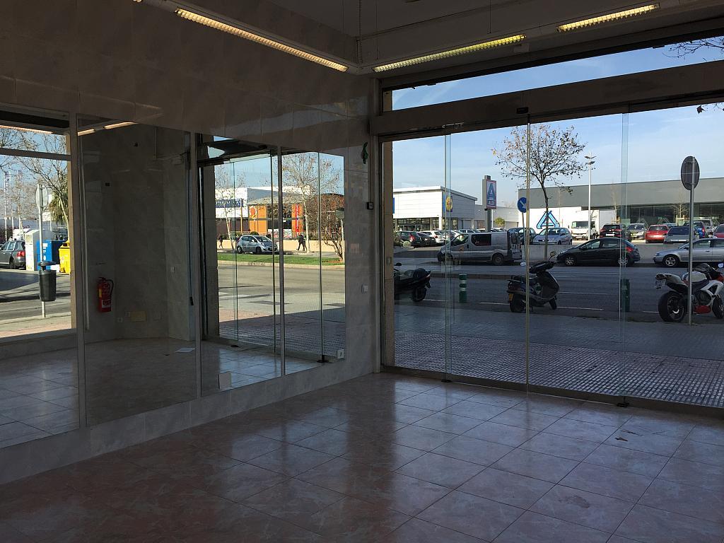 Local comercial en alquiler en calle , Rafal Vell en Palma de Mallorca - 276670567