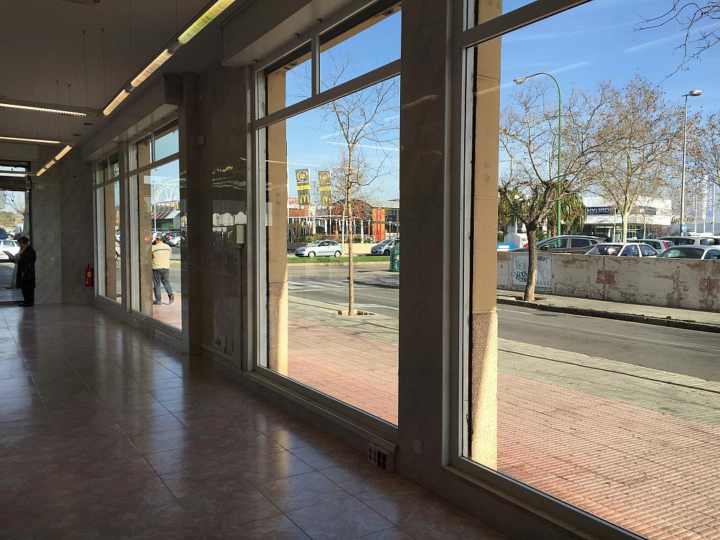 Local comercial en alquiler en calle , Rafal Vell en Palma de Mallorca - 276670589