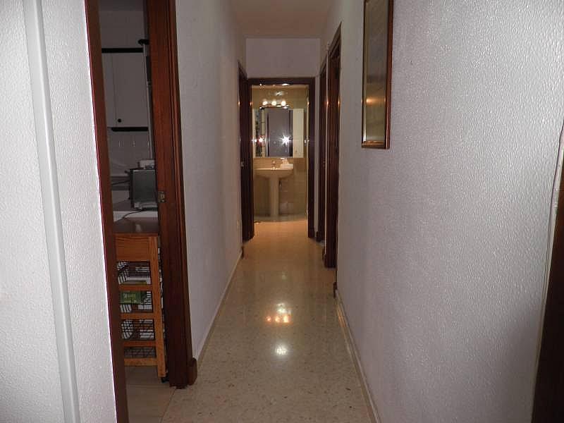 Foto - Piso en alquiler en calle El Carmen, El Carmen en San Fernando - 332547258