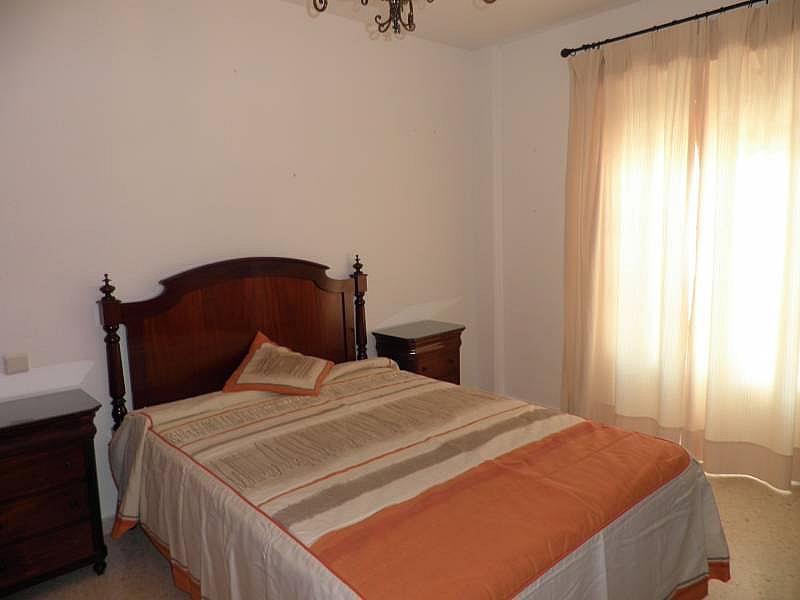 Foto - Piso en alquiler en calle El Carmen, El Carmen en San Fernando - 332547285