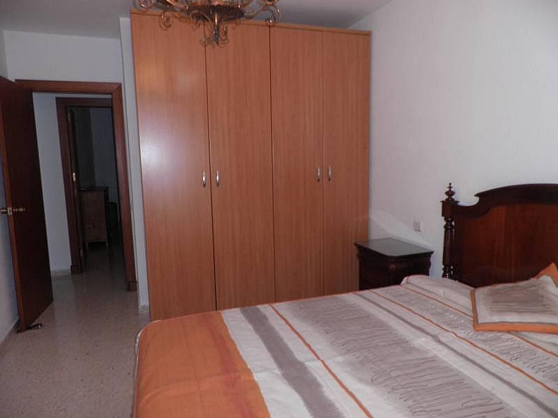 Foto - Piso en alquiler en calle El Carmen, El Carmen en San Fernando - 332547288