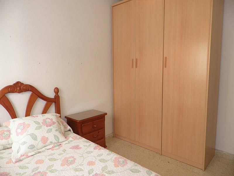 Foto - Piso en alquiler en calle El Carmen, El Carmen en San Fernando - 332547300