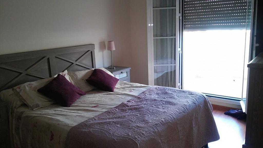 Foto - Casa adosada en alquiler en calle Caseria, San Fernando - 320517293