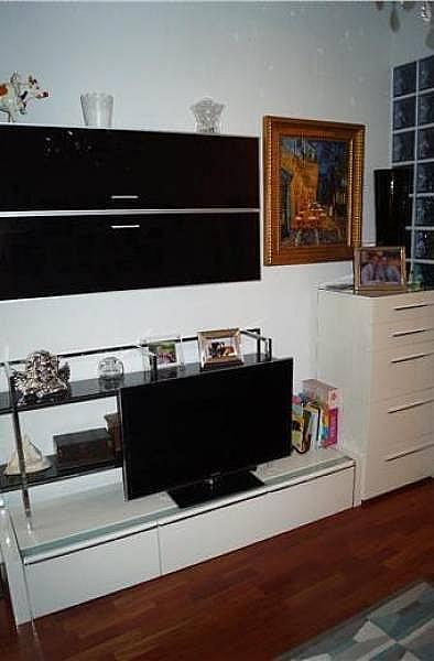 Foto - Piso en alquiler en calle Trafalgar, Trafalgar en Madrid - 312620401
