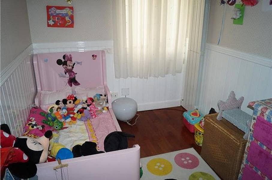 Foto - Piso en alquiler en calle Trafalgar, Trafalgar en Madrid - 312620410