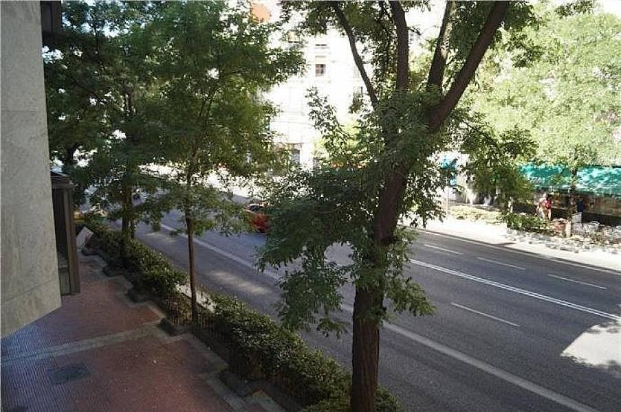Foto - Piso en alquiler en calle Trafalgar, Trafalgar en Madrid - 312620458