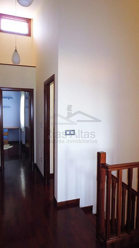 Piso en alquiler en calle Luis Freire Garcia, Palavea-Mesoiro-Feans en Coruña (A) - 296605530