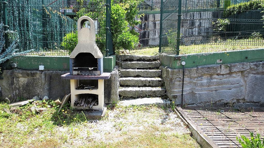 Piso en alquiler en calle Luis Freire Garcia, Palavea-Mesoiro-Feans en Coruña (A) - 296605551