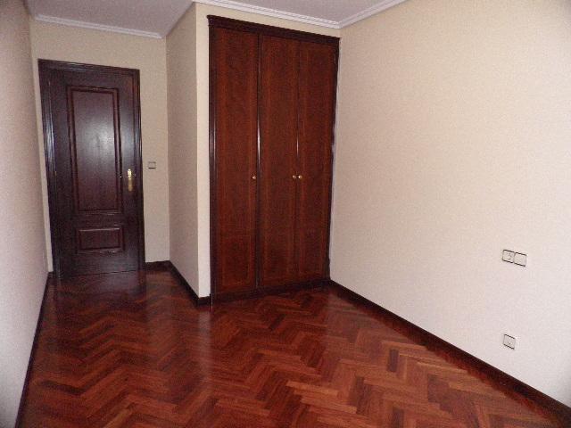 Dormitorio - Piso en alquiler en calle Enrique Mariñas, Someso-Matogrande en Coruña (A) - 56128645