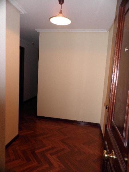 Dormitorio - Piso en alquiler en calle Enrique Mariñas, Someso-Matogrande en Coruña (A) - 56128672