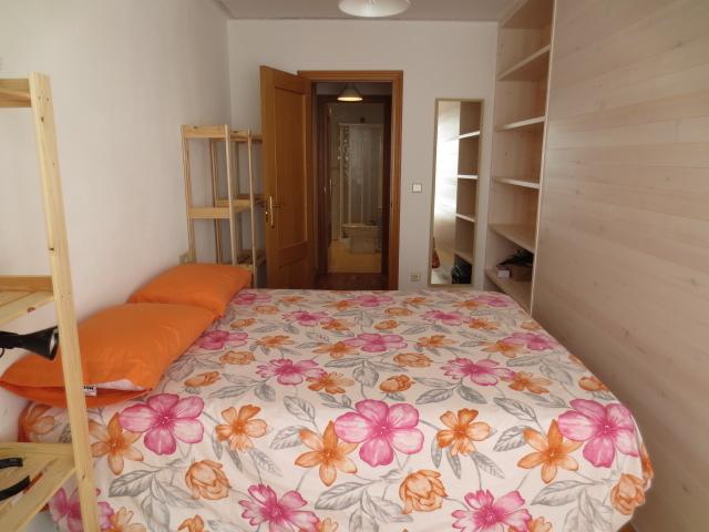 Apartamento en alquiler en calle Vereda del Polvorin, Monte Alto-Zalaeta-Atocha en Coruña (A) - 118511689