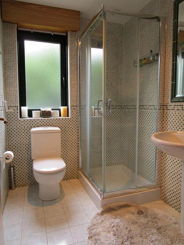 Casa en alquiler en calle Ventoeira, Oleiros - 262516800