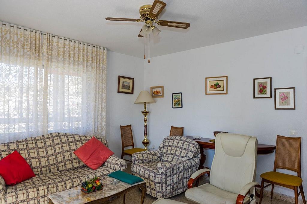 Imagen sin descripción - Apartamento en venta en Altea - 245539226