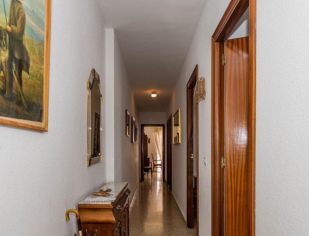 Imagen sin descripción - Apartamento en venta en Altea - 245539232