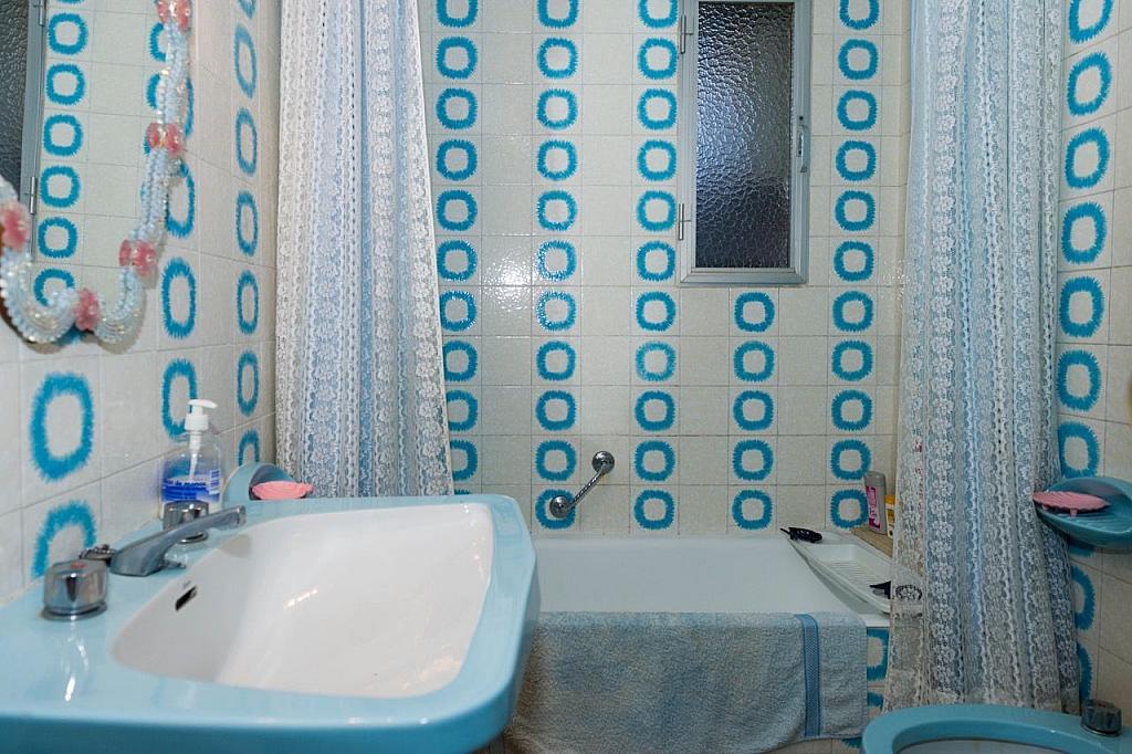 Imagen sin descripción - Apartamento en venta en Altea - 245539244