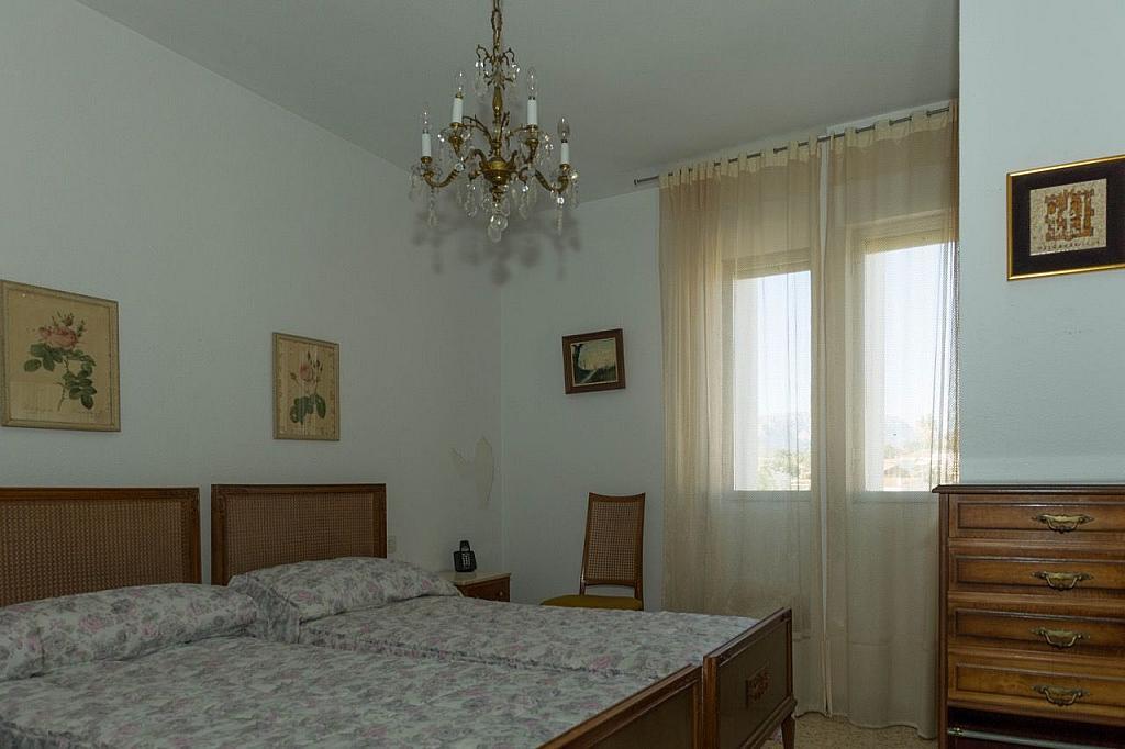 Imagen sin descripción - Apartamento en venta en Altea - 245539247