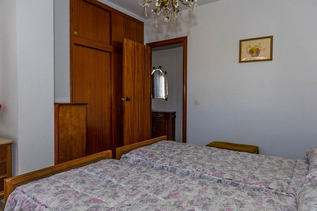 Imagen sin descripción - Apartamento en venta en Altea - 245539250
