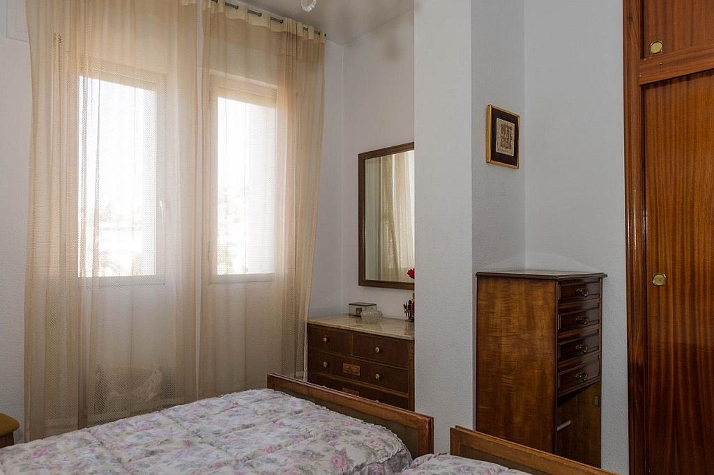 Imagen sin descripción - Apartamento en venta en Altea - 245539253