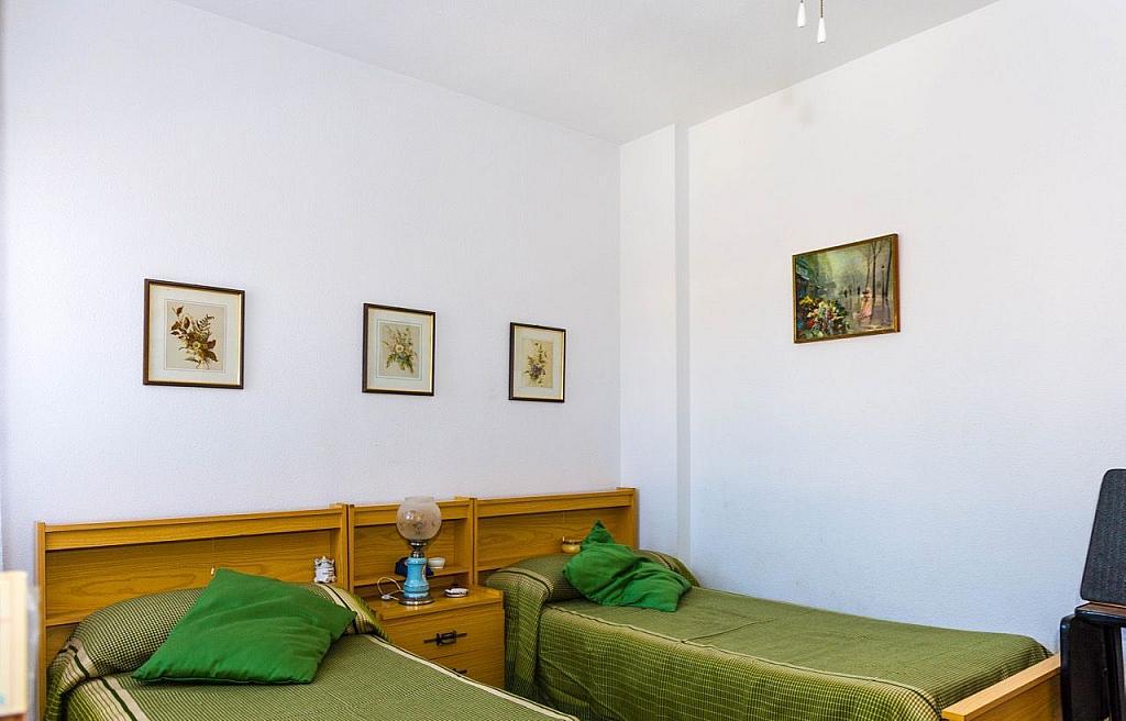 Imagen sin descripción - Apartamento en venta en Altea - 245539259