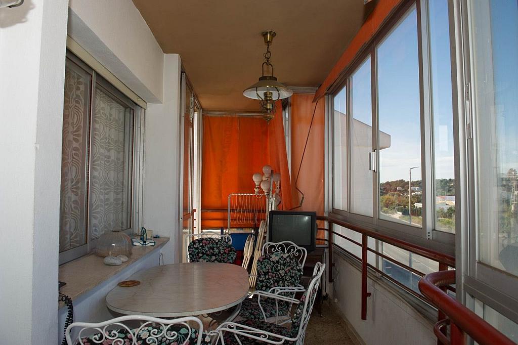 Imagen sin descripción - Apartamento en venta en Altea - 245539265