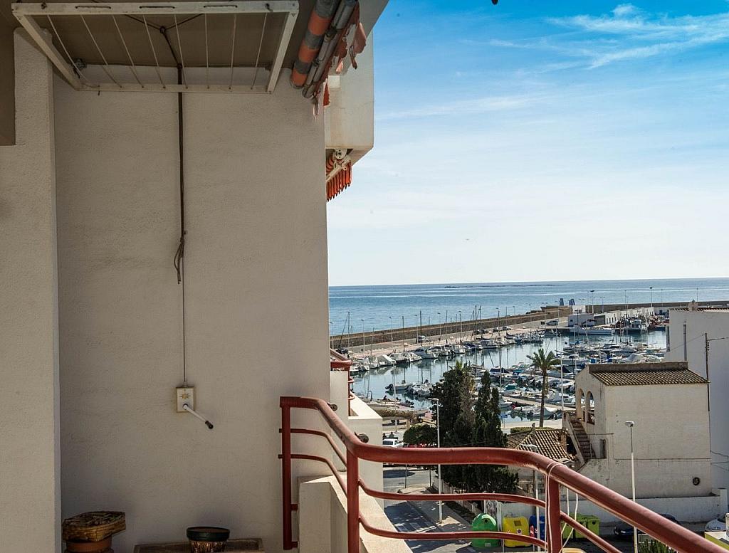 Imagen sin descripción - Apartamento en venta en Altea - 245539280