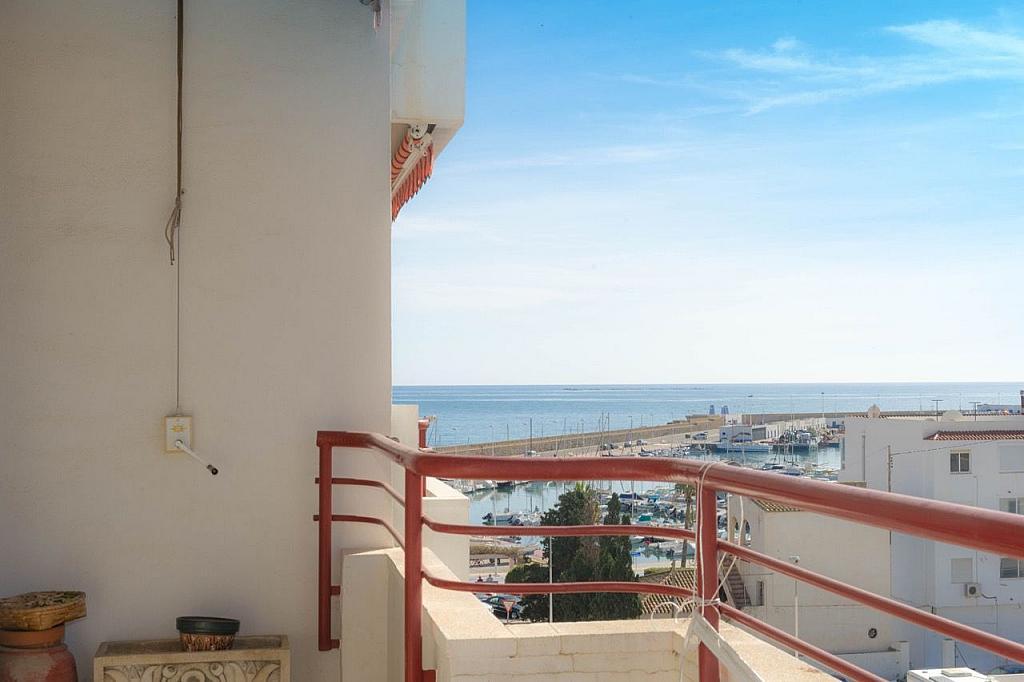 Imagen sin descripción - Apartamento en venta en Altea - 245539283