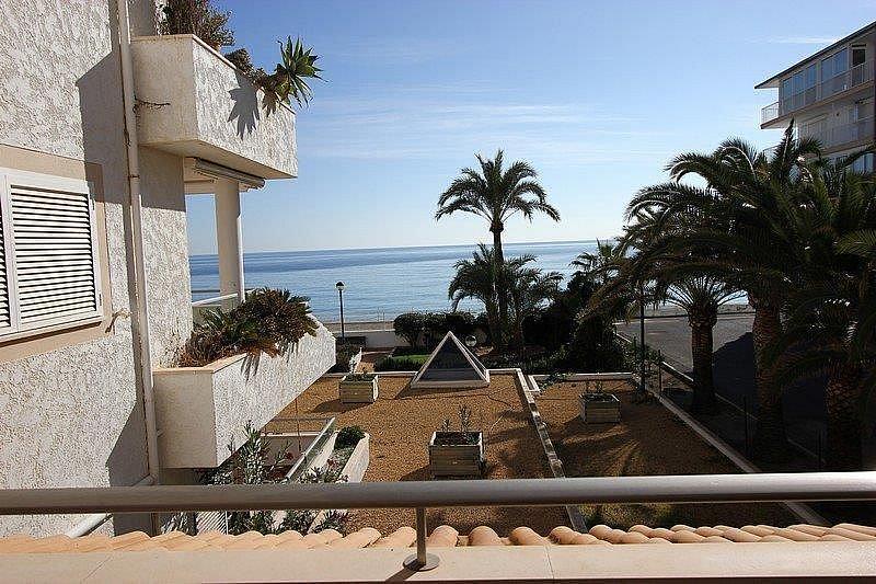 Imagen sin descripción - Apartamento en venta en Altea - 226520513