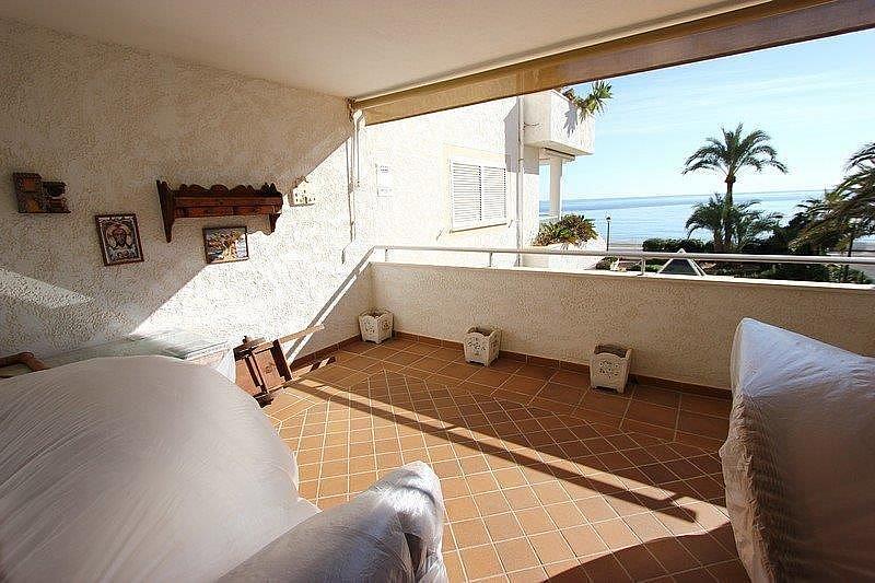 Imagen sin descripción - Apartamento en venta en Altea - 226520516