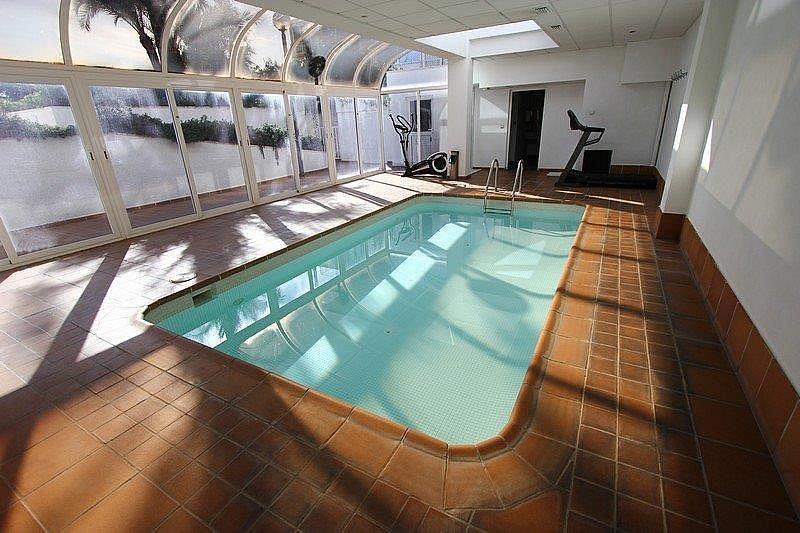 Imagen sin descripción - Apartamento en venta en Altea - 226520531